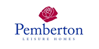 Pemberton Leisure Homes